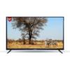 "Jamuna 32"" LED TV 32MH01"