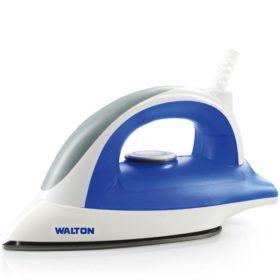 Walton WIR-D06